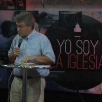 Evangelismcoach.org