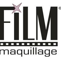 Film Maquillage - Produzione make up professionale