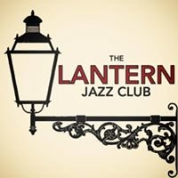 The Lantern Jazz Club