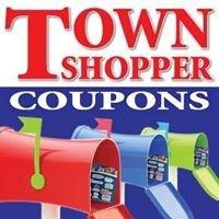 Town Shopper