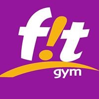 Fit Gym Berwick