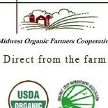 Midwest Organic Farmers Cooperative