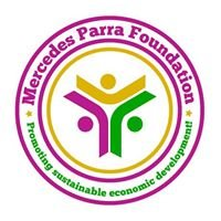 Mercedes Parra Foundation
