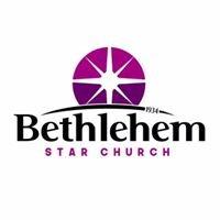 The Official Bethlehem Star M. B. Church of Chicago