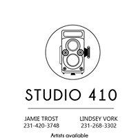 Studio 410
