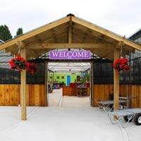 Clearview Garden Shop