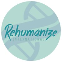 Rehumanize International
