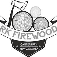 RK Firewood