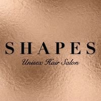 Shapes Unisex Hair Salon