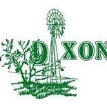 Dixon Chamber of Commerce