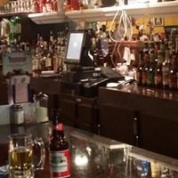 Speakeasy Bar and Grille
