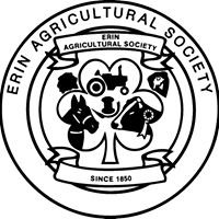 Erin Agricultural Society