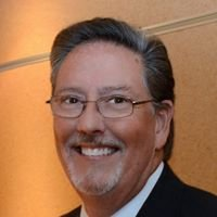 James L Clagett, DDS / Village Dentistry