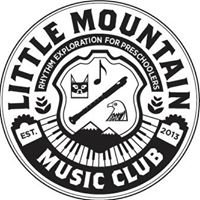 Little Mountain Music Club