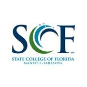 Biotechnology at State College of Florida