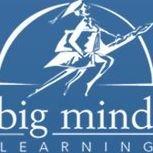 Big Mind Learning