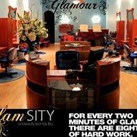 GlamSity Beauty Bar