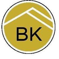 Brown-Kortkamp Realty Company