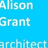 Alison Grant architect