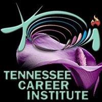 Tennessee Career Institute