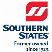 Goochland Southern States