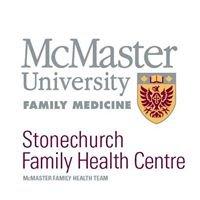 Stonechurch Family Health Centre