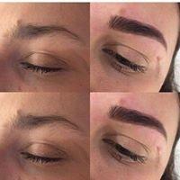 Advanced Skin & Beauty Clinic