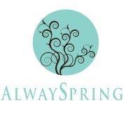 Always Spring