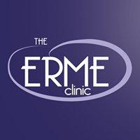 Erme Clinic