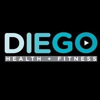 Diego Health + Fitness