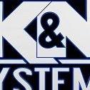 K&N Systems