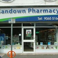 Sandown Pharmacy