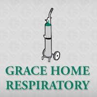 Grace Home Respiratory