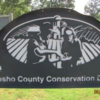 Neosho County Conservation District