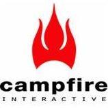 Campfire Interactive