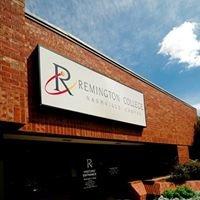 Remington College - Nashville Campus