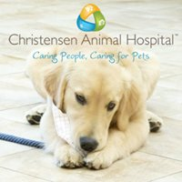 Christensen Animal Hospital