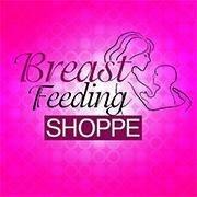 Breast Feeding Shoppe