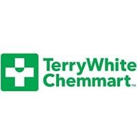 Terry White Chemmart Tuggerah