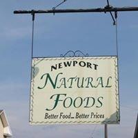 Newport Natural Foods