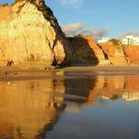 Praia do Vau - Vau Beach