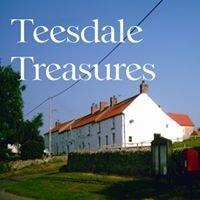 Teesdale Treasures