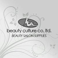 Beauty Culture Co Ltd, Malta