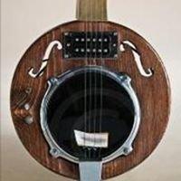 Sundlof Musical Engineering