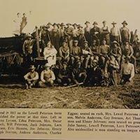 Fern Dell Historic Association