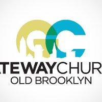 Gateway Church Old Brooklyn