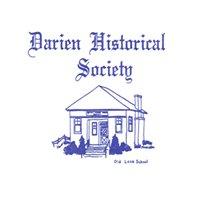 Darien Historical Society www.darienilhistory.org