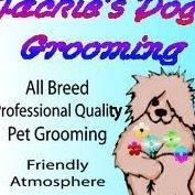 Jackie's Dog Grooming