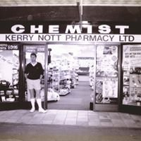 Kerry Nott Pharmacy