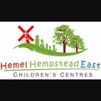 Hemel Hempstead East Childrens Centres